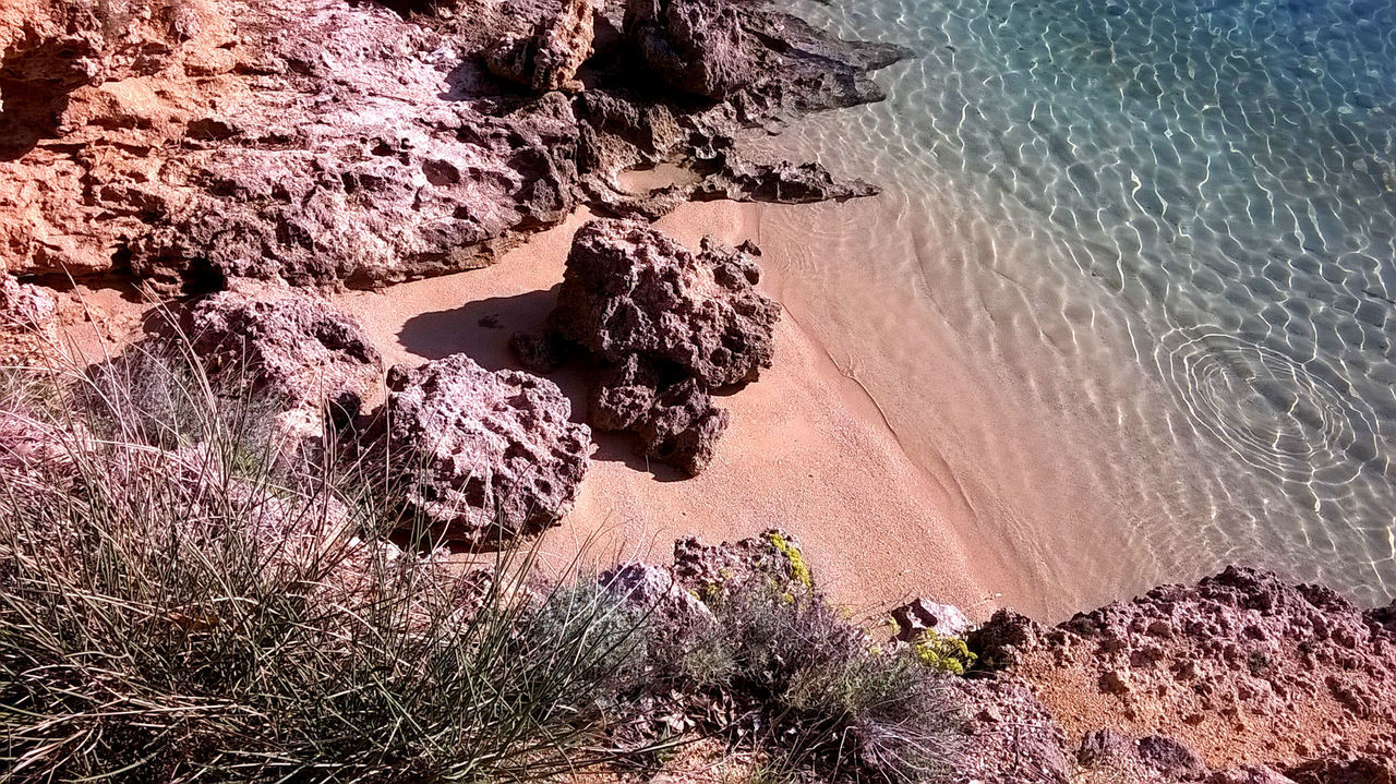 rock formation, rock - object, nature, geology, no people, beauty in nature, physical geography, outdoors, day, tranquility, arid climate, scenics, travel destinations, tree