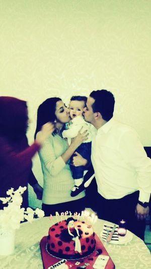 My Baby 😍😍