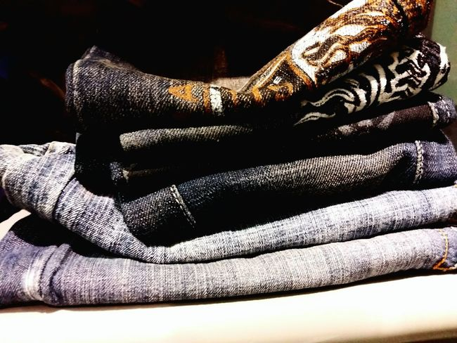 Live Love Shop Pants Jeans Shop Shopping Time Sport Sport Shop Dress Shop Casual Clothing Love Shopping One Color Jeans Clothing