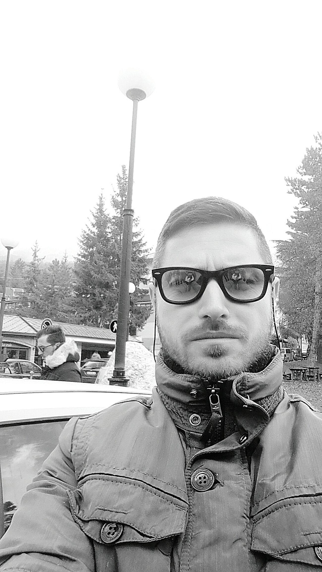 Gransasso Freddo Polare!😆 Cold Winter ❄⛄ Winter Snow ❄