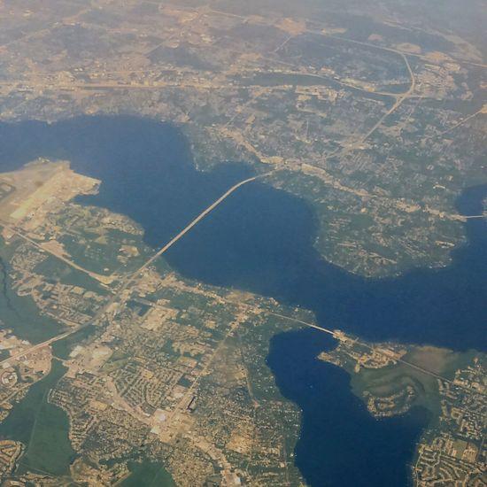 beautiful world Sky Plane Flying High Firstclass