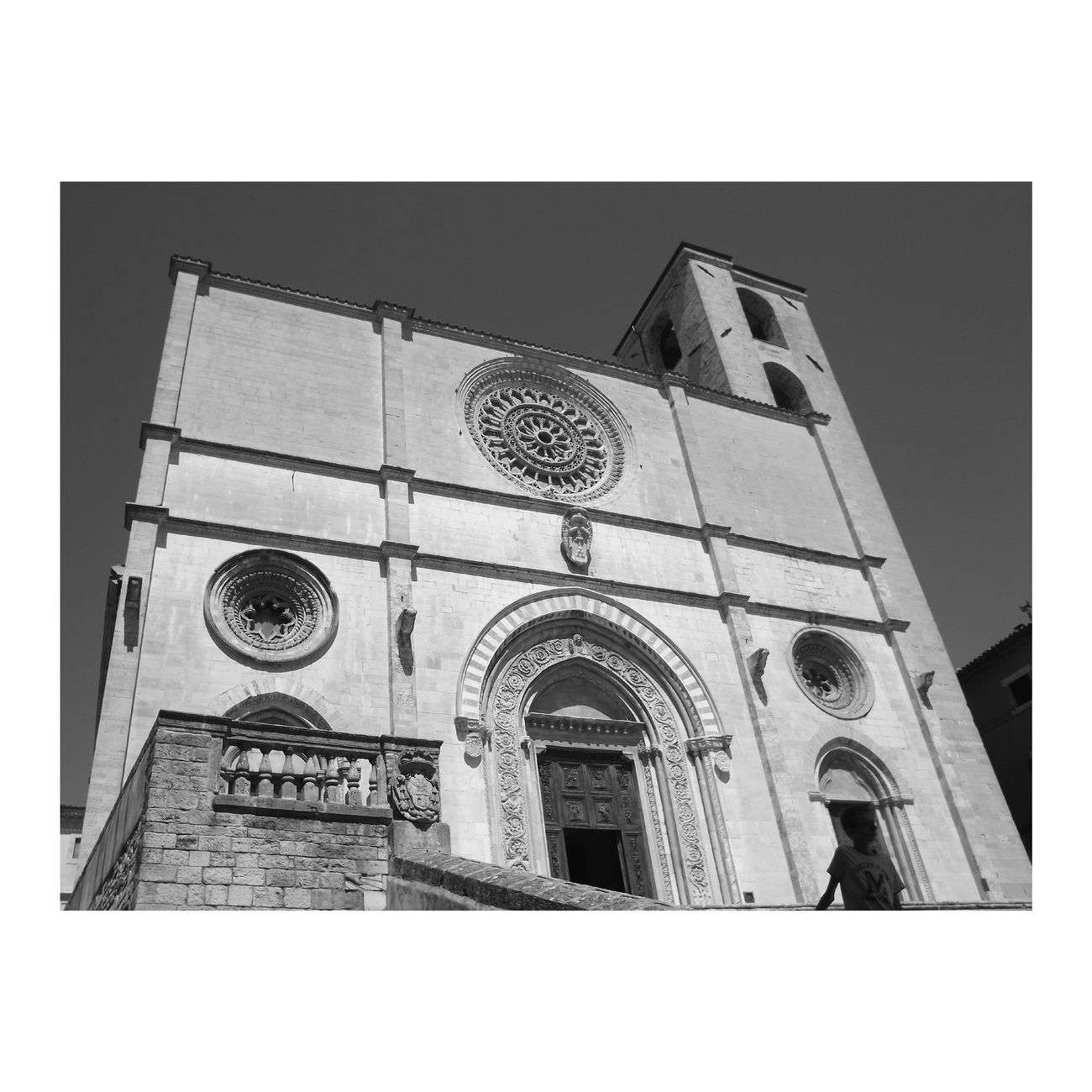 Myphoto Todi  Umbria Italy