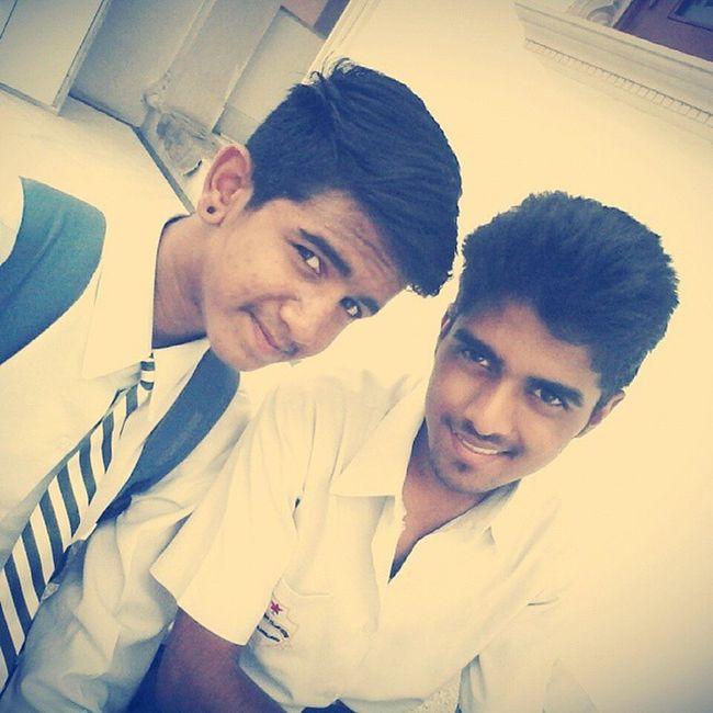 After_school fun 😜😊 Mastii Pagalpanti Full_Bawle 😁😎 Kutta Harami Bhai 😝😘❤