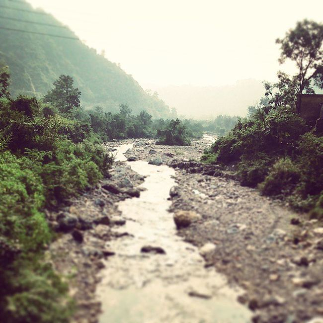 The_Doons Lesser_himalayas sahastradhara Instapic Picsgasm Picoftheday ShoutOut Nature At Its Best