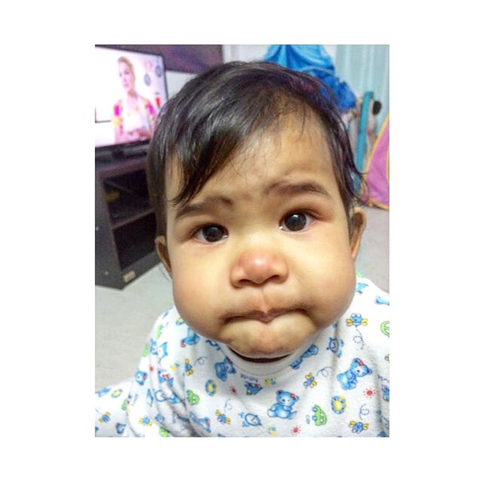 Pleassse Thaibaby Babygirl Cry Lovebaby