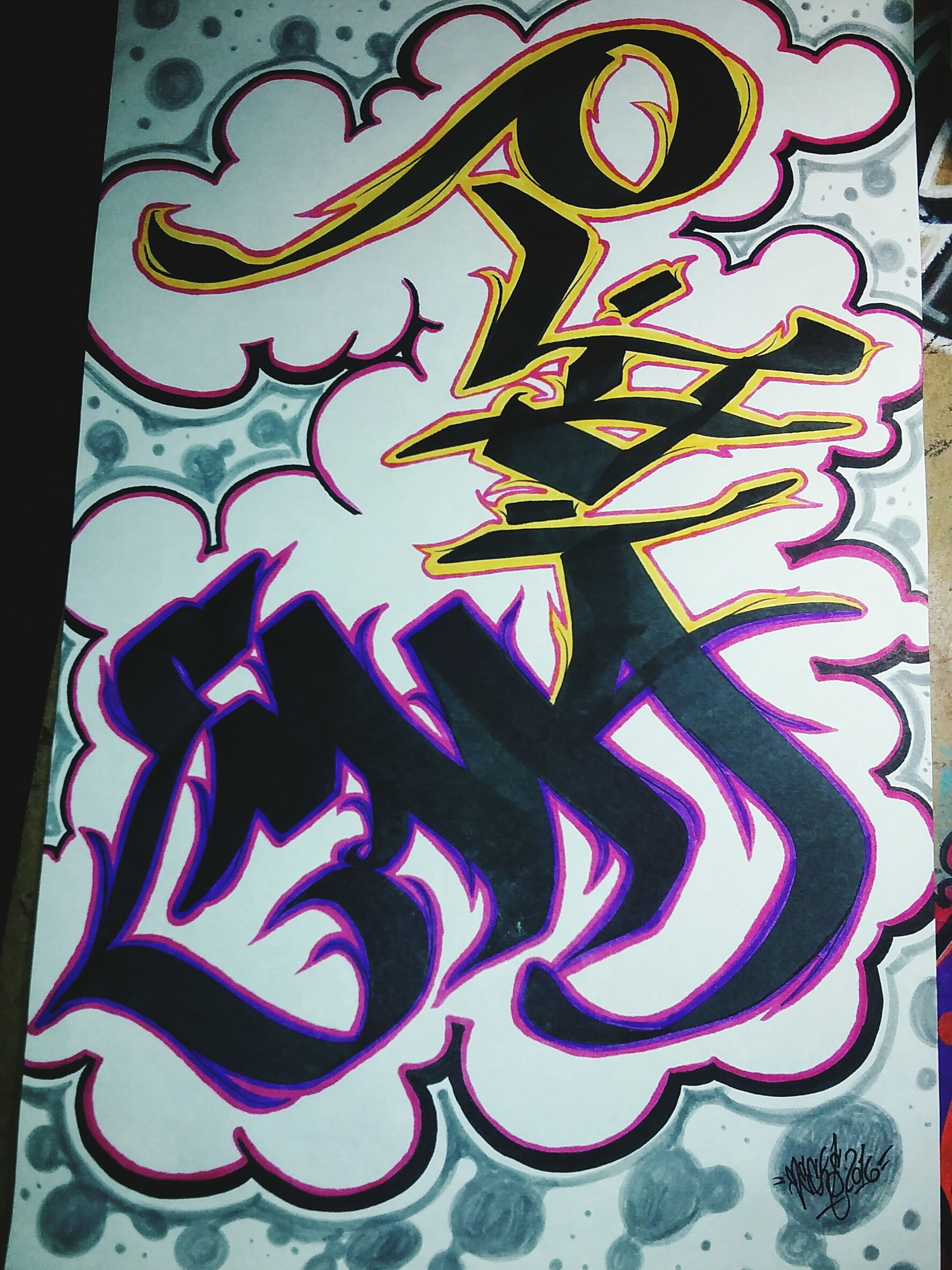 Olivia,Emma Graffiti Typography Sketchbook Graffiti Art Art, Drawing, Creativity Graffitiporn Graffiti Writers Mecks1 562 Long Beach California Lettering Graffiti Blackbook Playa Larga Type Art Artsy LBC Check This Out Typographyinspired Copicwide