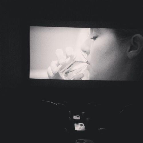 Cinema time :) Cinescape