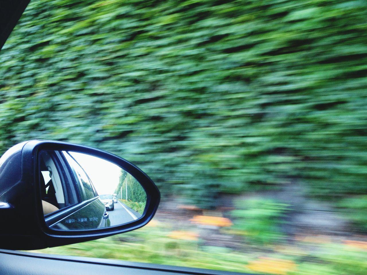 Beautiful stock photos of car, Car, Car Window, Driving, Environment