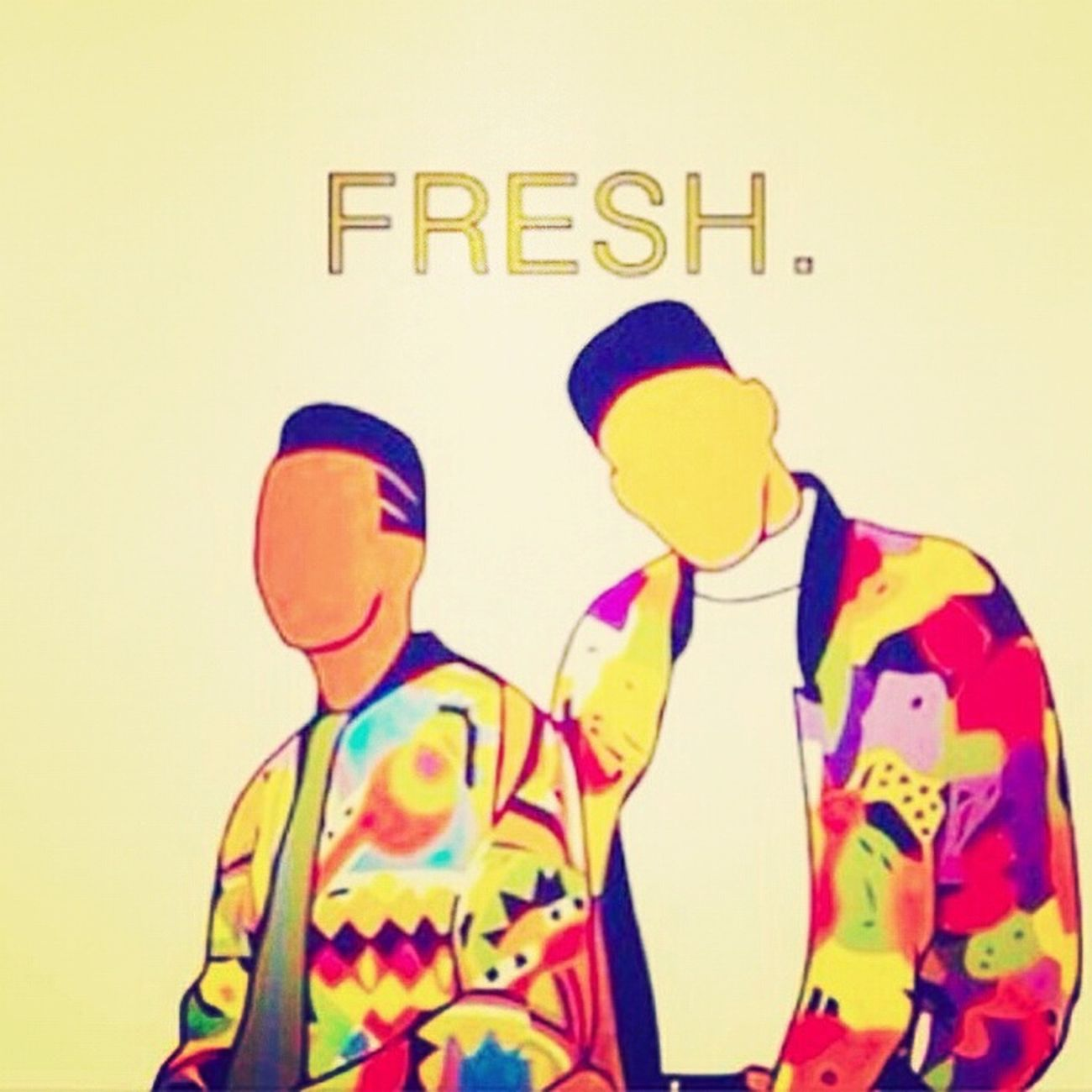 Well this is tge story of how 25yrs , 25 yrs ago, damn Freshprinceofbellair Will Carlton Djjazzyjeff ♥ Itsnotunusual Tomjones Dance Favorite ;)