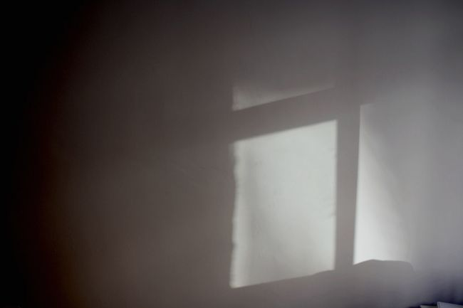 Light Light And Shadow Darkparadise Taking Photos Enjoying Life Check This Out That's Me Cheese! Hi! Hello World