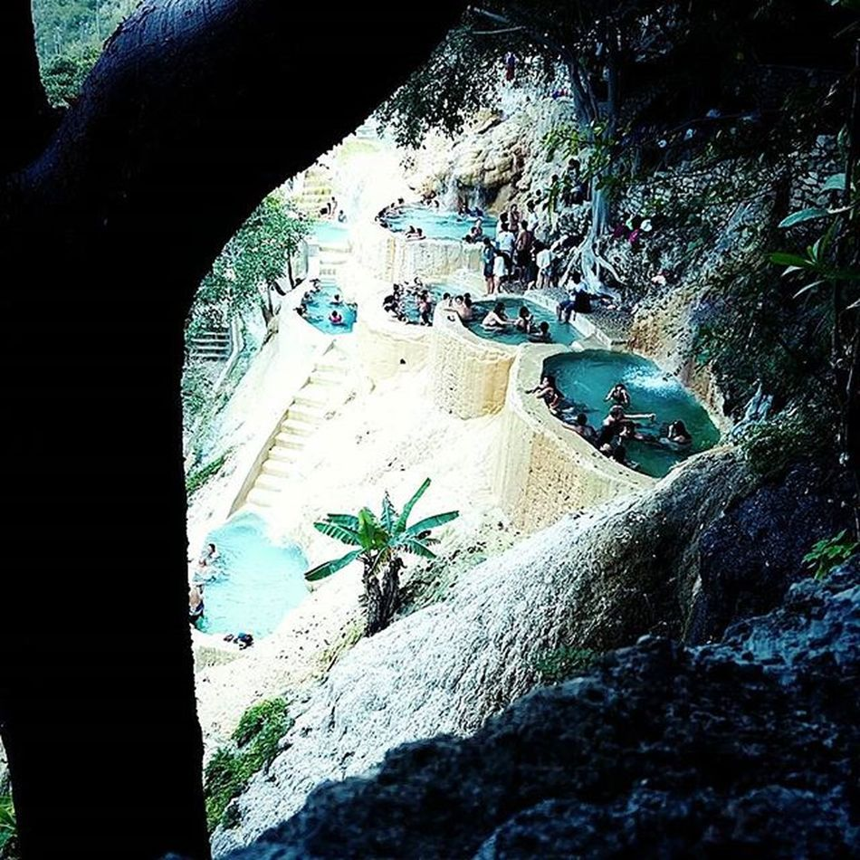 Tolantongohidalgo Tolantongomexico Weekend Partytime Thisguy 😂 Mountains Cuarentayocho BFFSagi Urss BaherAventuras Vaquetions2015😎😍😀 Querida 7Horas Crazy