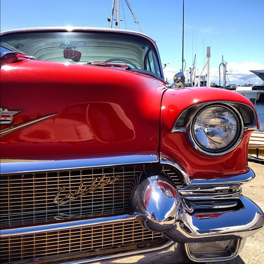 #1956 #Cadillac #caddy #ohyesplease #iseered #classiccars Cadillac Classiccars Caddy 1956 Ic_streetwheels01 Ohyesplease Iseered