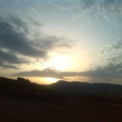Goodmorning Panorama Newday Alba skyshoot sky clouds nature sicilia ig_sicilia ig_sicily ig_nature skyshoot typicalsicily like4like likeforlike followforfollow followme follow4follow follow instadaily instaday instanature instagood tagsforlikes instasky instaclouds
