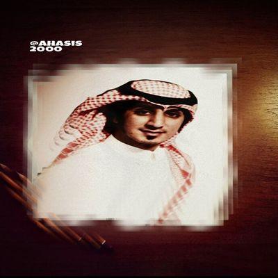 Abdullahabdulaziz @abboud_star عبدالله_عبدالعزيز تصاميم_حب_عبدالله تركتهم_جيتك تصميمي ملك_الإحساس مطرب_الجيلين جيش_عبادي فن ازعلك_وارضيك