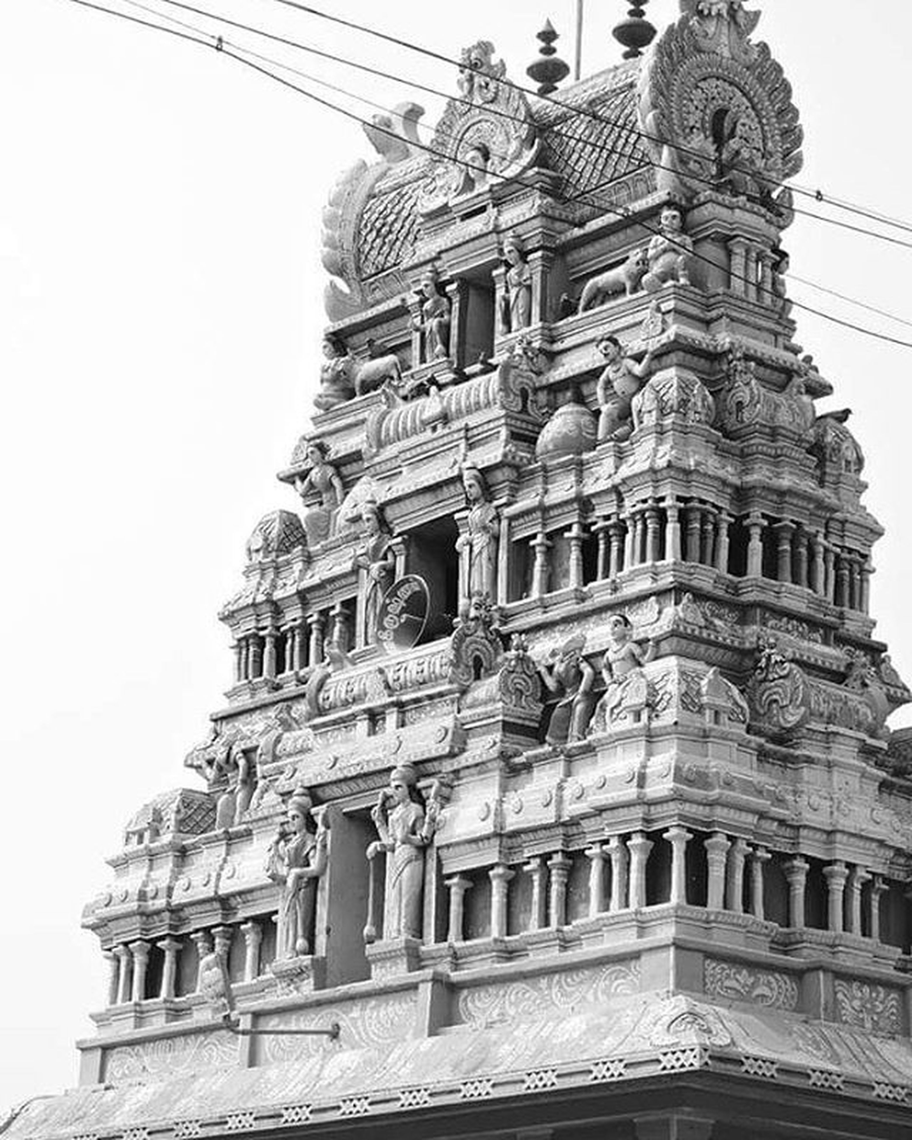architecture, built structure, building exterior, low angle view, history, clear sky, famous place, travel destinations, tourism, travel, old, international landmark, religion, capital cities, day, place of worship, ancient, architectural column, the past, outdoors