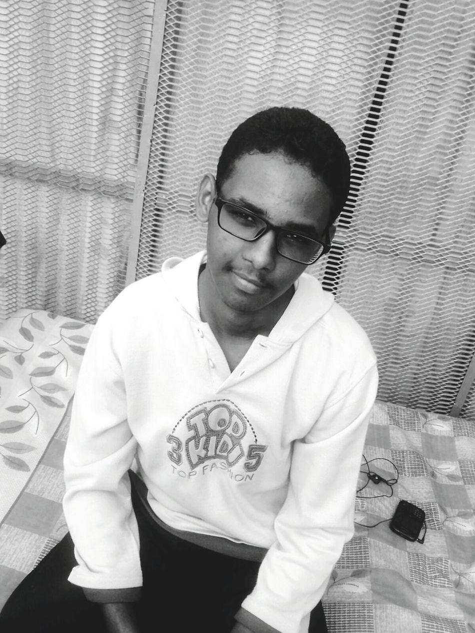 Aswome First Eyeem Photo