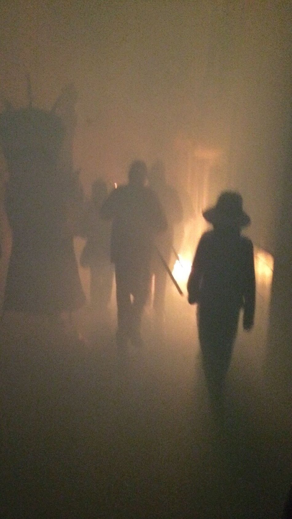 Nit de Foc 2014