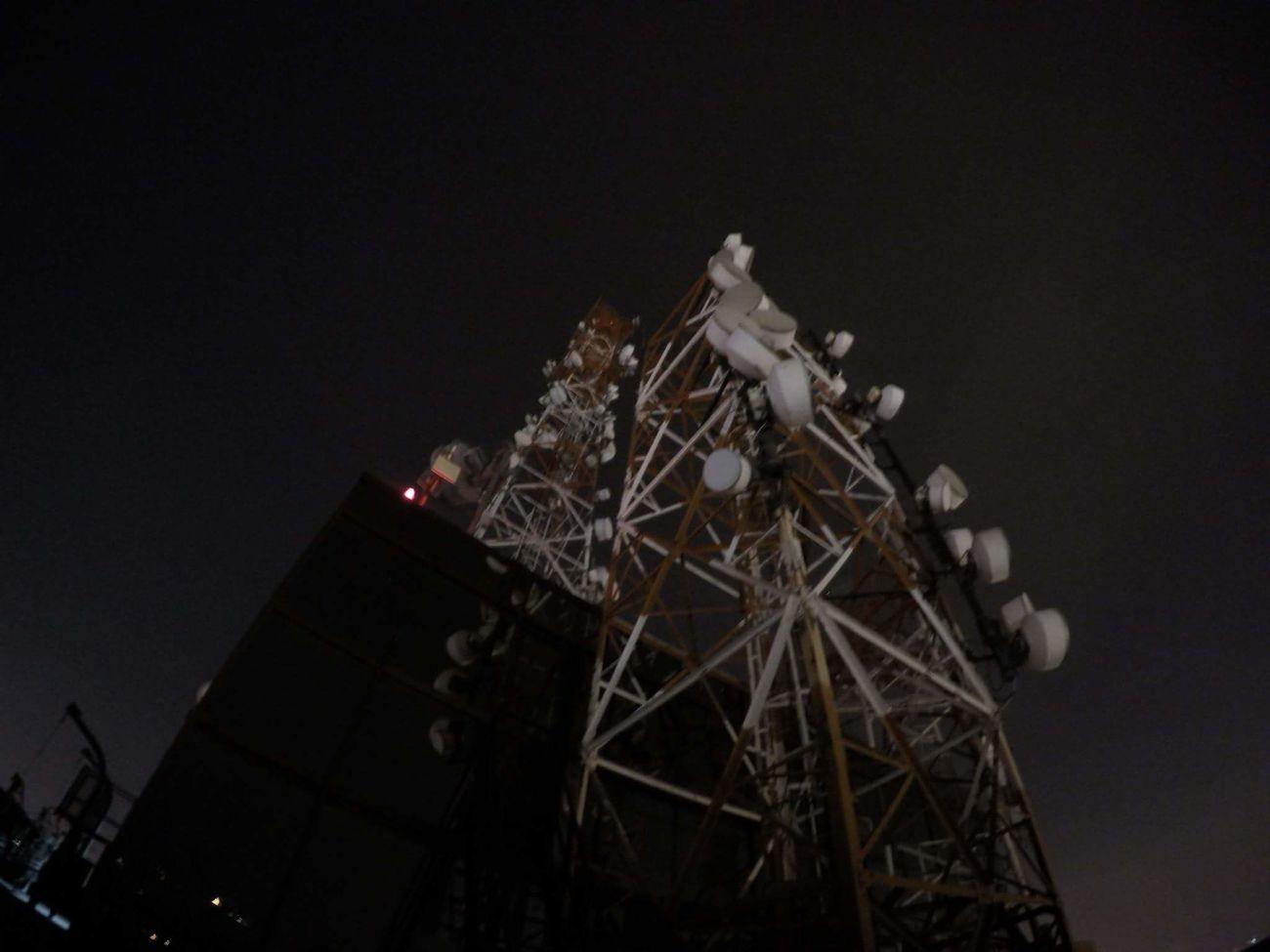 Radio Antenna Colombia Gopro Goprohero4 Gopro Shots Goprophotography Goprouniverse GoPrography