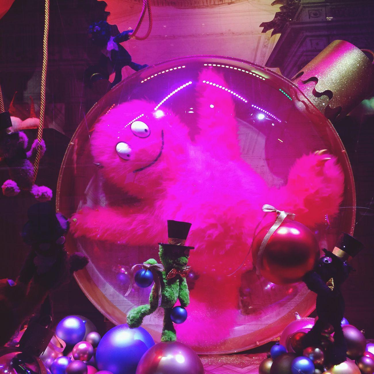 Christmas Lights Christmas Decorations crazy christmas