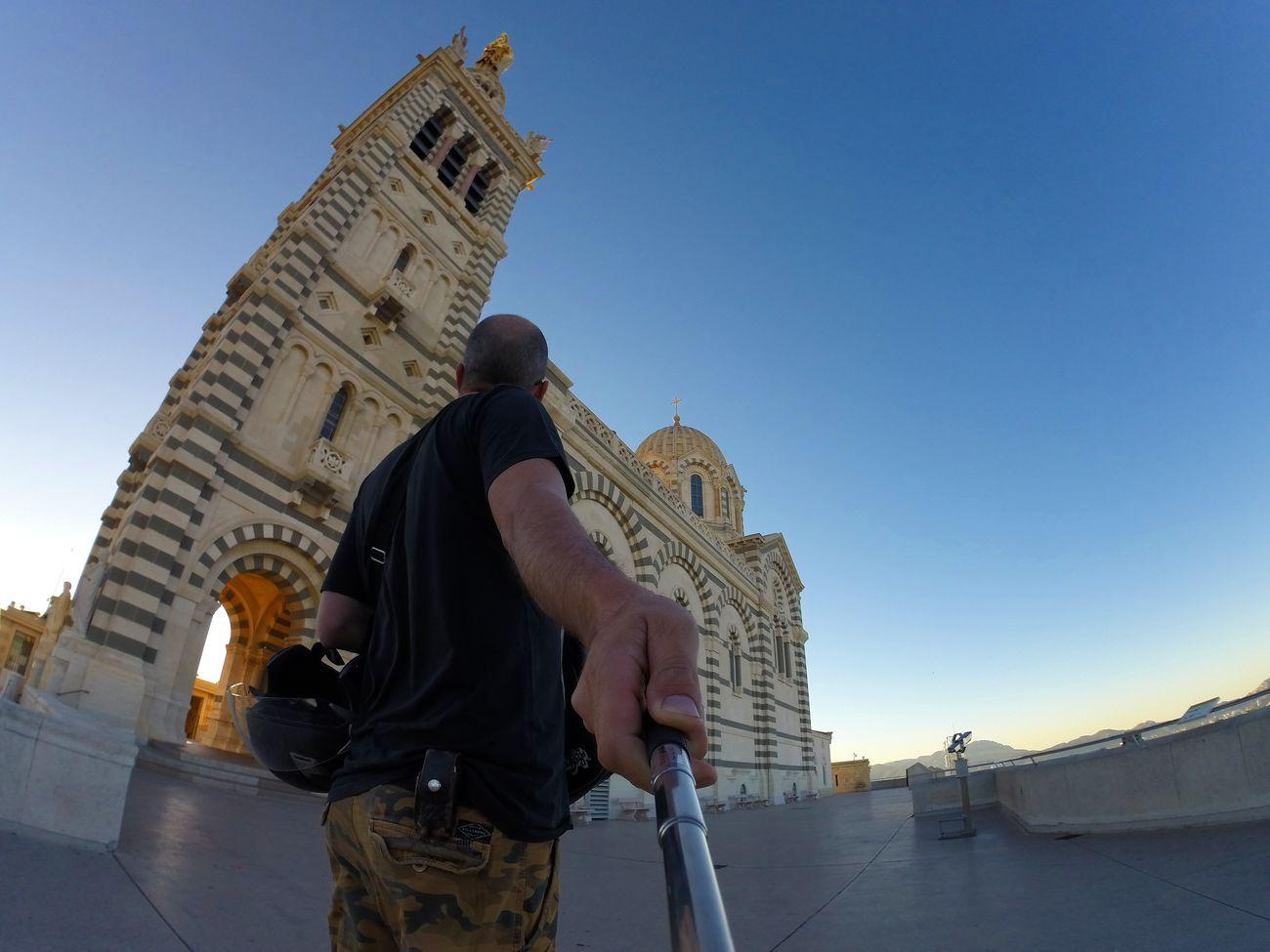 The rooftop GoPrography Goproblackedition Gopro Marseillecartepostale📮 Goprooftheday Marseille Praying GoPro Hero3+ Gopromoment Gopro Shots Goprolifestyle_