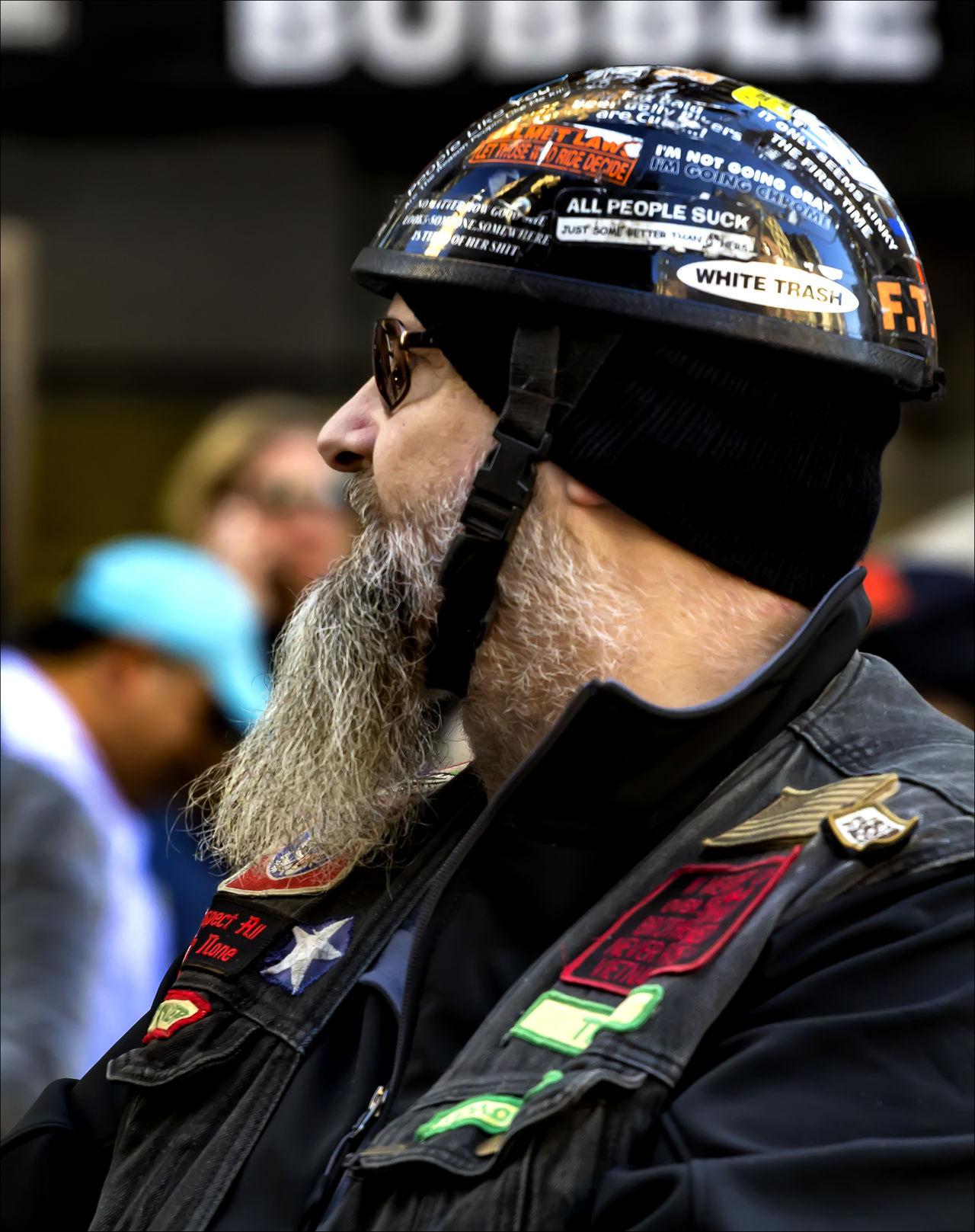 Veterans Day Parade NYC 2016 Veterans Veterans Day Parade Nyc 11_11_16 Vietnam Veterans Vietnam Veterans Motorcycle Club
