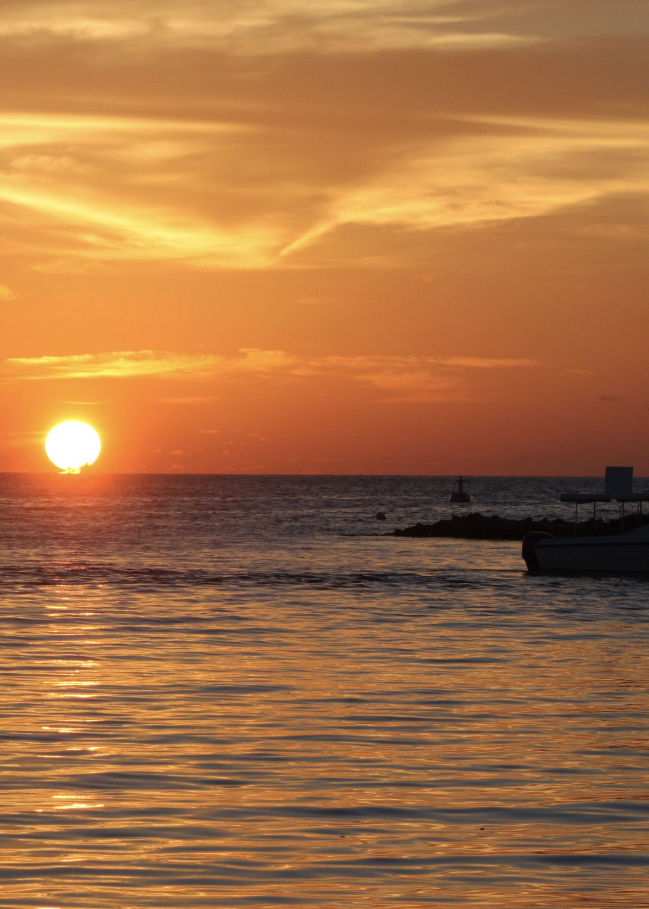 golden hour, sunset on the maldives Beauty In Nature Boat Colors Golden Hour Holiday Horizon Over Water Idyllic Life Light Maldives Nature Nautical Vessel Orange Color Outdoors Scenics Sea Silhouette Sky Sun Sunlight Sunset Tranquil Scene Tranquility Travel Water
