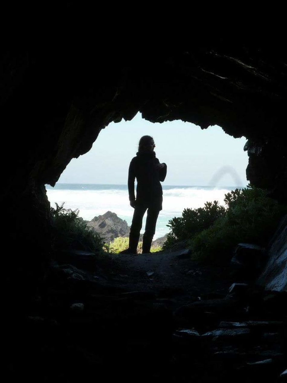 Beautiful stock photos of piraten, indoors, silhouette, standing, leisure activity