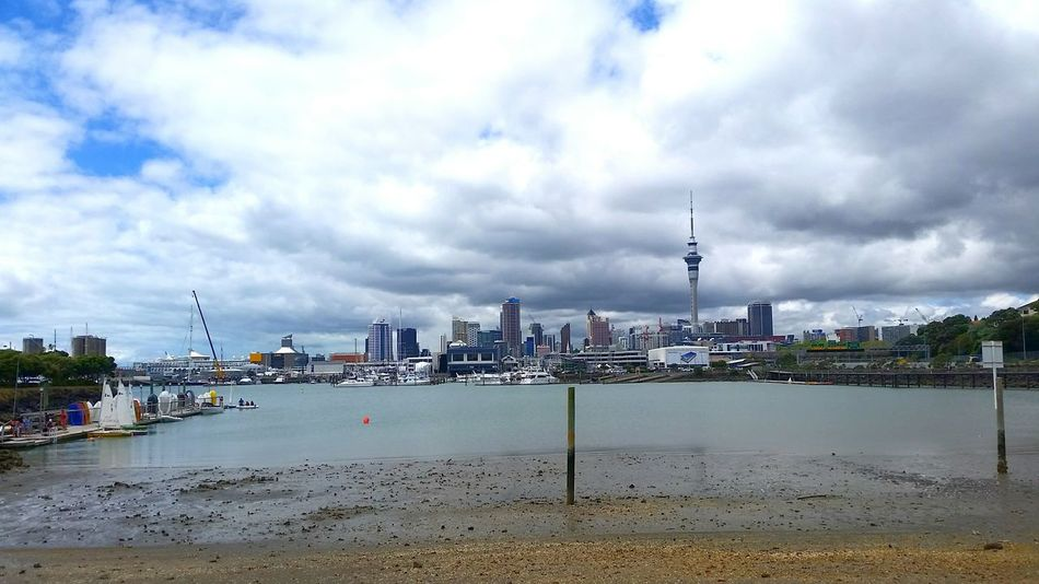 W0rldphotography Outdoors Landscape Eye4photography  Environmental Conservation Clouds And Sky Clouds Landscape_Collection Cloudy EyeEm Best Edits Open Edit New Zealand Cityscapes City Auckland City Auckland New Zealand