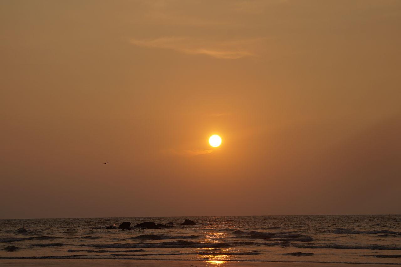 Beautiful stock photos of guten morgen,  Atmosphere,  Atmospheric Mood,  Beauty In Nature,  Calm