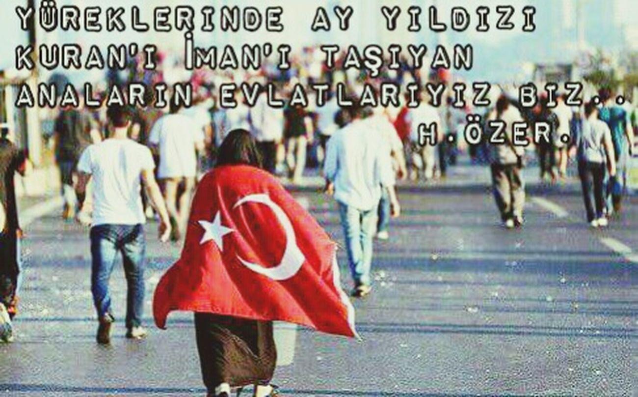 Bursa Turkey Türkiye Tr Asker Ana Vatan Millet Ata Bursa / Turkey