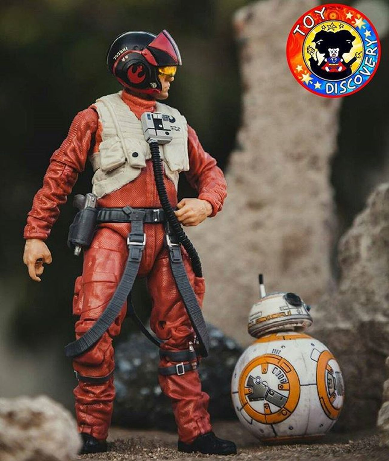 TheForceAwakens Bb8 🌠🌠🌠🌠🌠🌠🌠🌠🌠🌠🌠🌠🌠🌠🌠 Toydiscovery feature 🌠🌠🌠🌠🌠🌠🌠🌠🌠🌠🌠🌠🌠🌠🌠 Congrats to: @rebelpelicano 🌠🌠🌠🌠🌠🌠🌠🌠🌠🌠🌠🌠🌠🌠🌠 If you want us feature your art Toy pic pls Follow n tag: @TOYDISCOVERY . Toydiscovery . 🌠🌠🌠🌠🌠🌠🌠🌠🌠🌠🌠🌠🌠🌠🌠 Thank You By @Toydiscovery 24.03.2016 . Toyphotography Toys Toyslagram_Starwars Anime Toyslagram LEGO Afol Bricknetwork Nendoroid Love Chewbacca Hansolo Dccomics Bb8 Toystagram Woody Toyslagram_lego Avengers Marvel Starwars toysphotogram nintendo love superman dccomucsneca