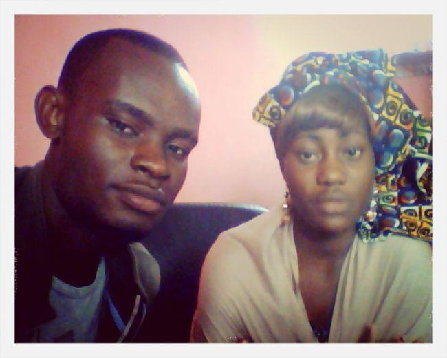 Makayabou First Eyeem Photo