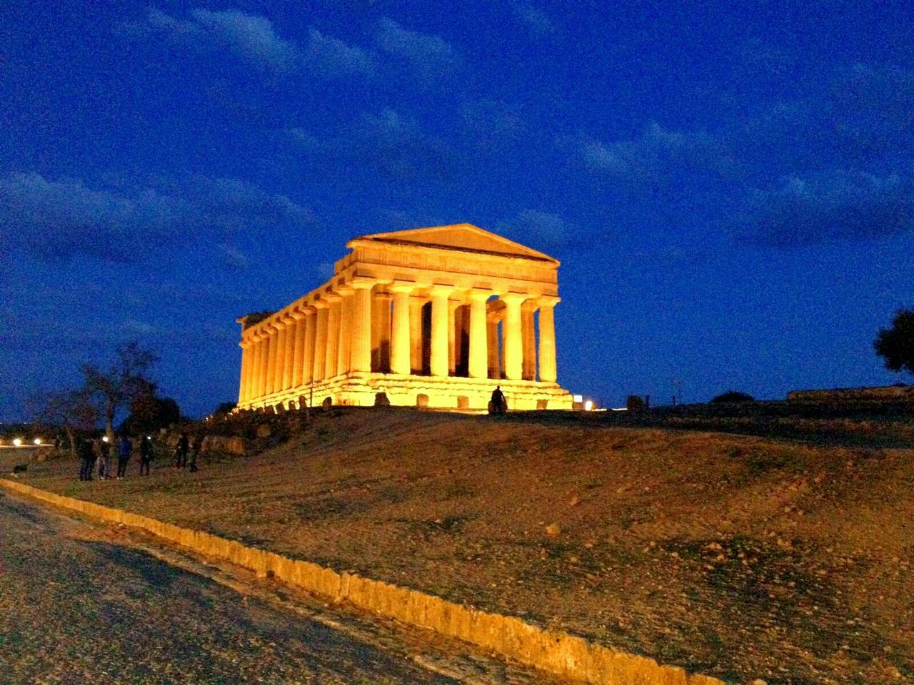 Valle Dei Templi Agrigento History EyeEmBestPics Architecture Greek Sicily ❤️❤️❤️ Sicilia