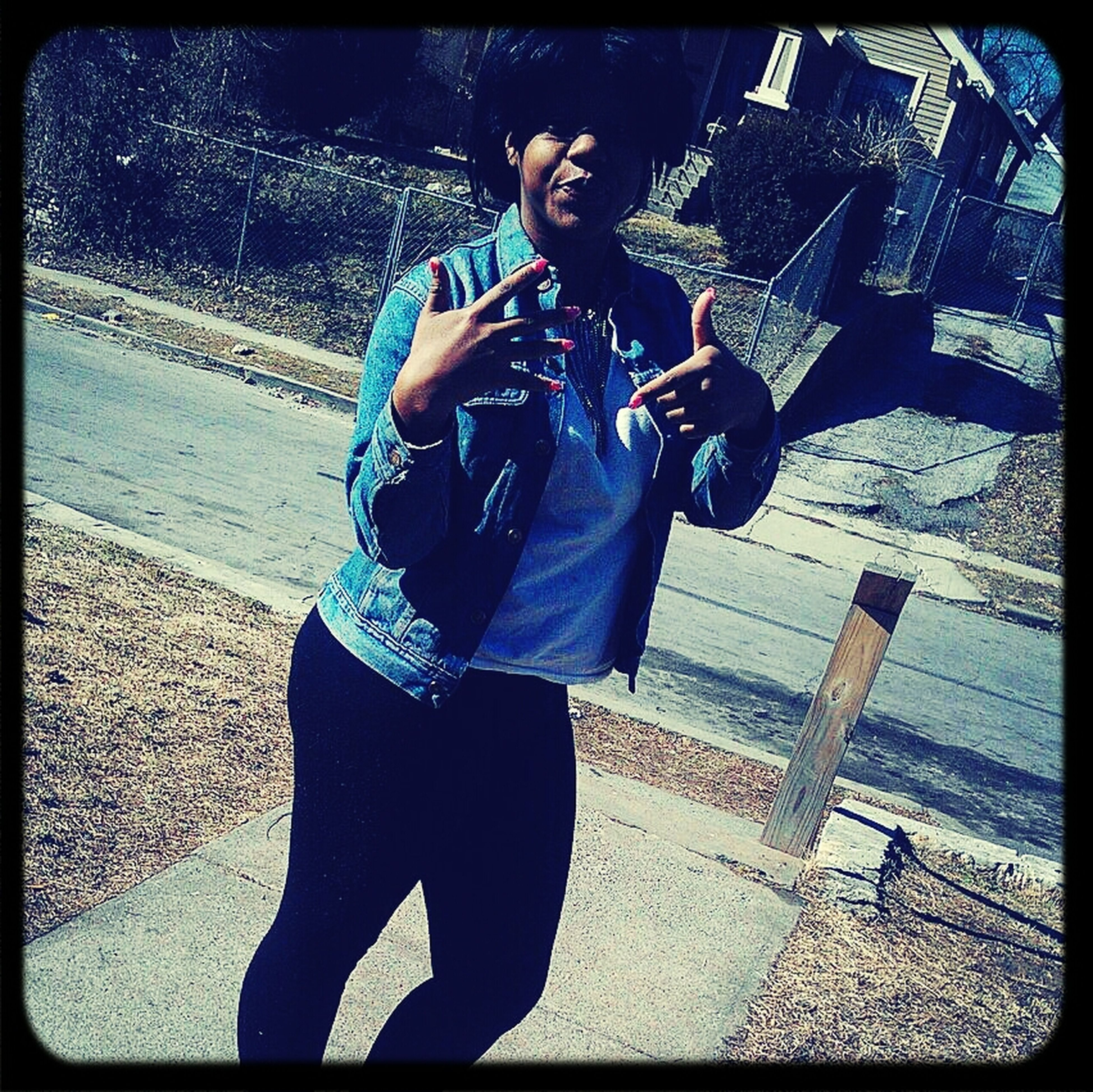 , 5s up :)