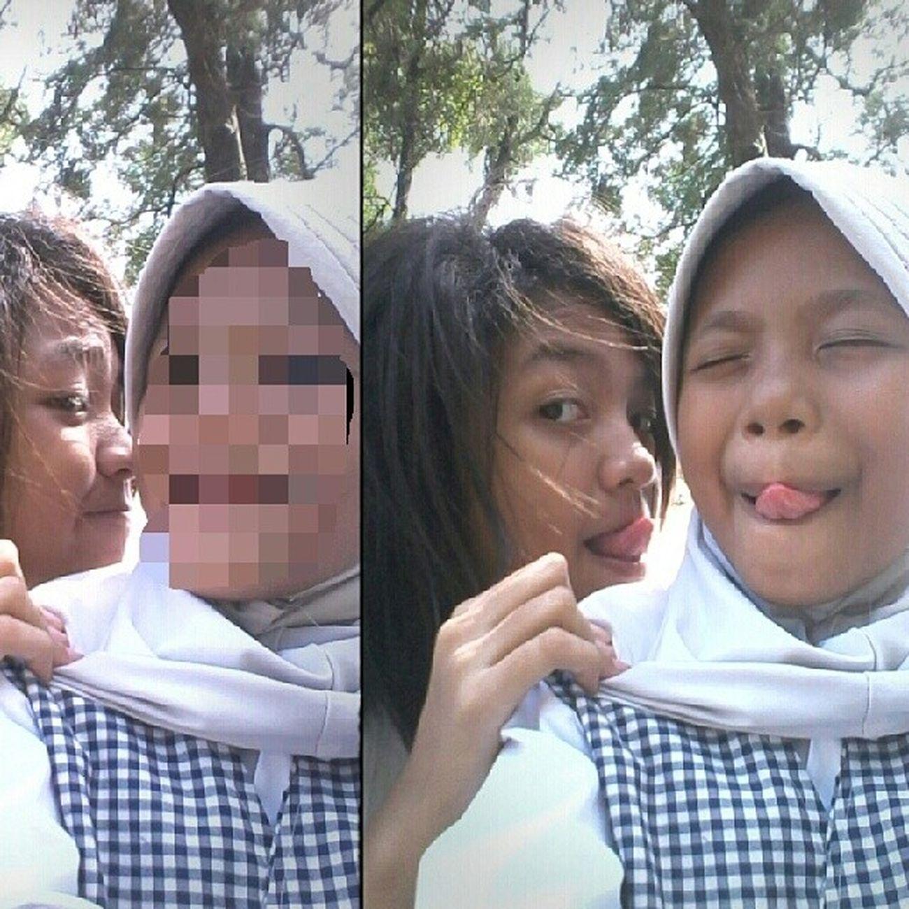Alay Narsis With Anjani