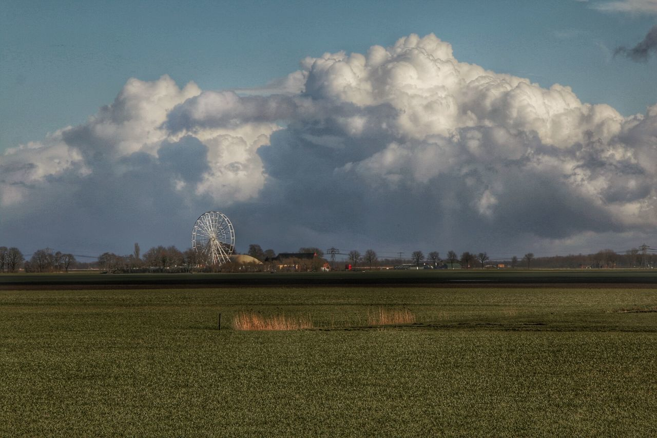 Soulseeker Lightseeker Dutch Countyside Dutch Skies Landscape_photography Eye4photography  Canon EOS 70D EyeEm Nature Lover Landscape_Collection Canonphotography Taking Photos Capture The Moment Dutch Landscape Groningen Landscapes With WhiteWall