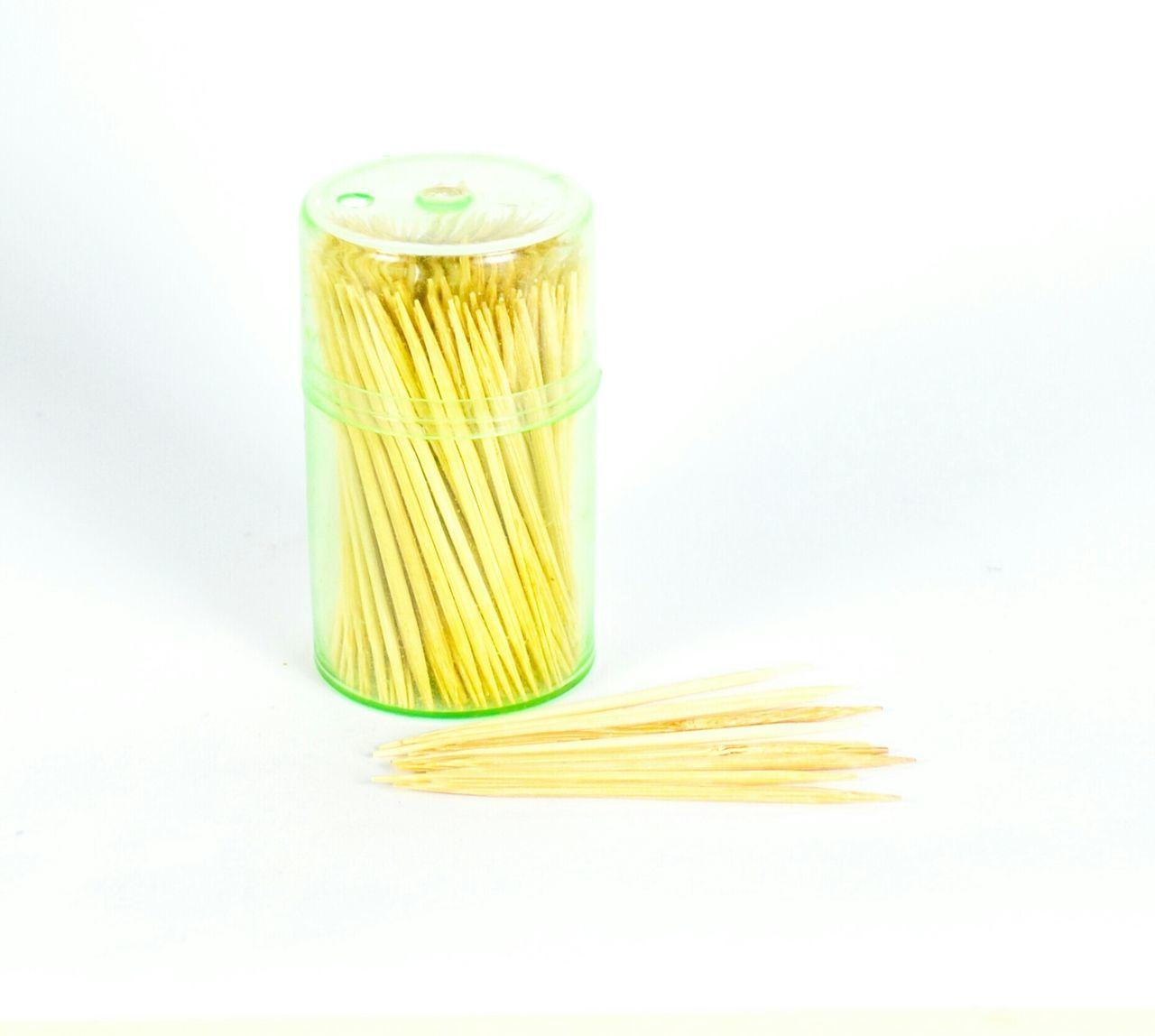 ไม้จิ้มฟัน ไม้จิ้มฟัน Toothpick