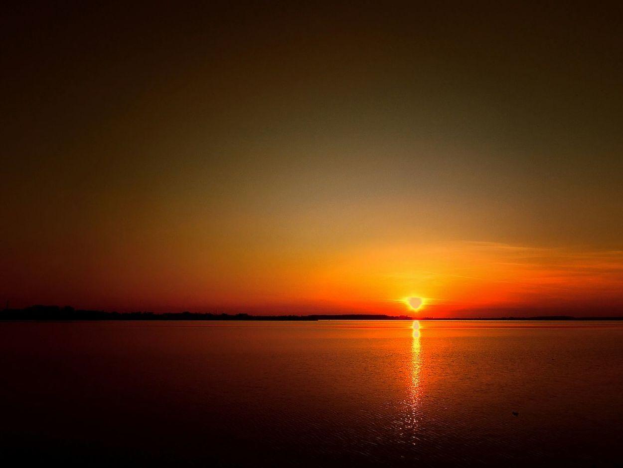 Sunset_collection Sun_ Collection EyeEm Best Edits