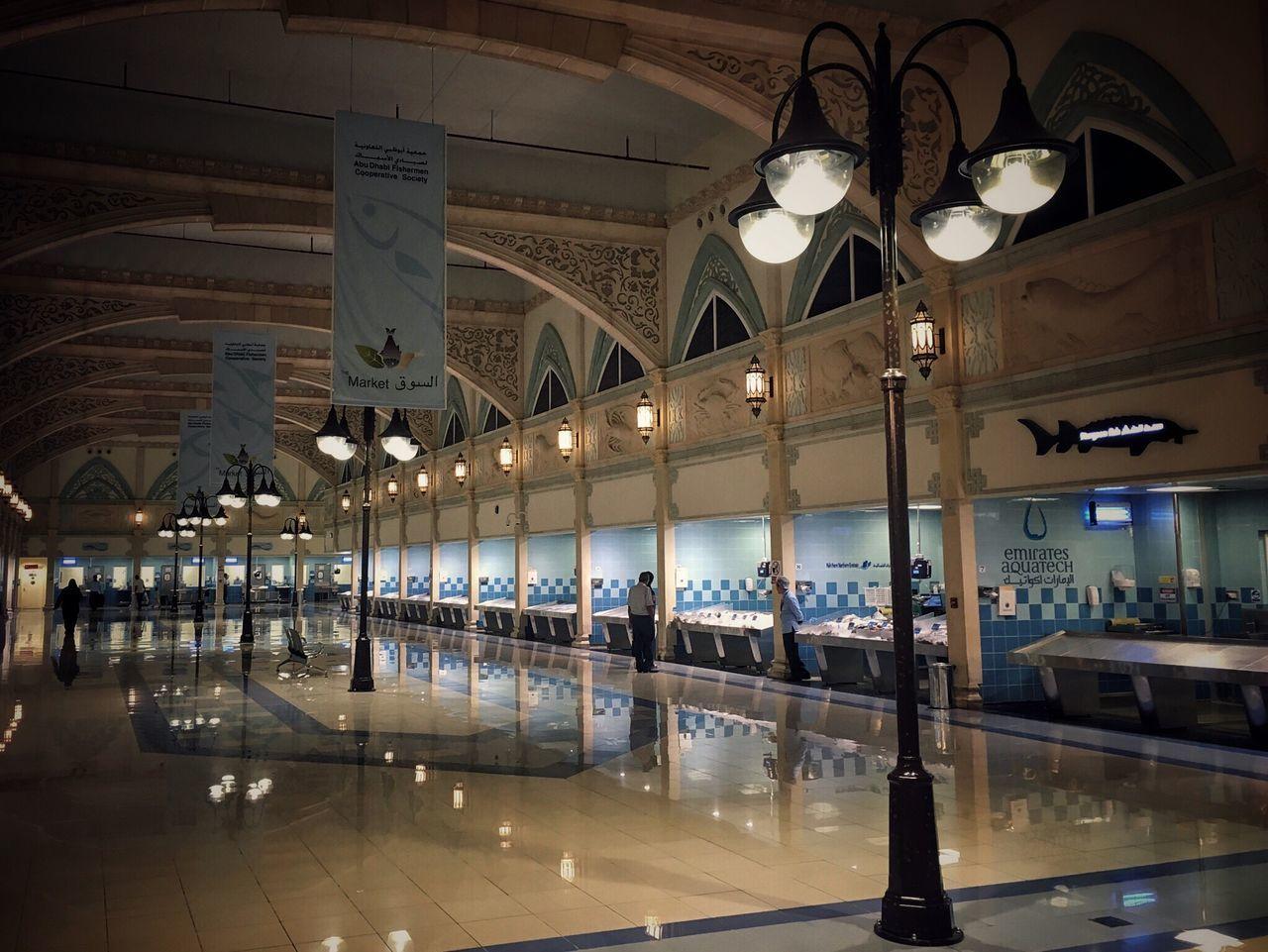last man standing Lastmanstanding Mall Lights Shades