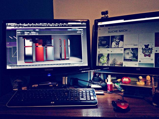 Designing Working Conception Getting In Shape #............3D set concept design vol 2.0 totem....2013..............!!!!!