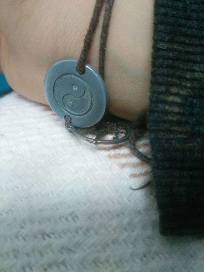 Wristband Wrist Bad Boy  Bad Boys In My Room Turkey Ankara