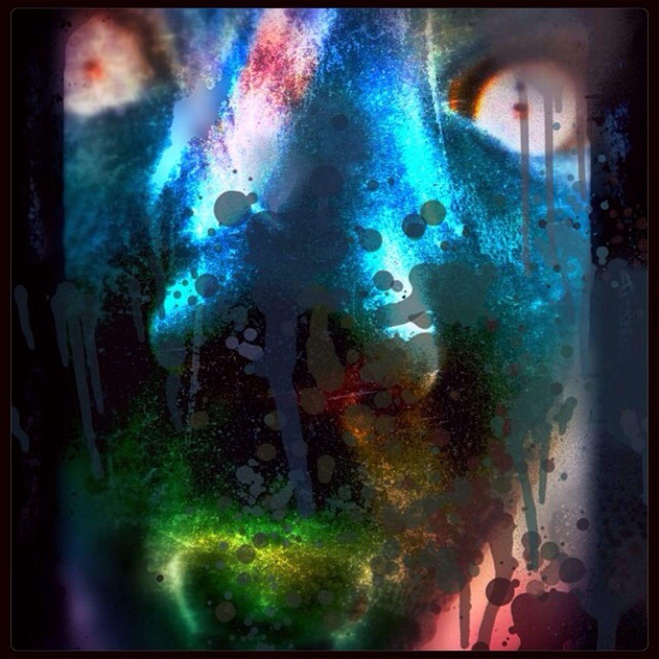 Mypuppet Horror Tadaa Community