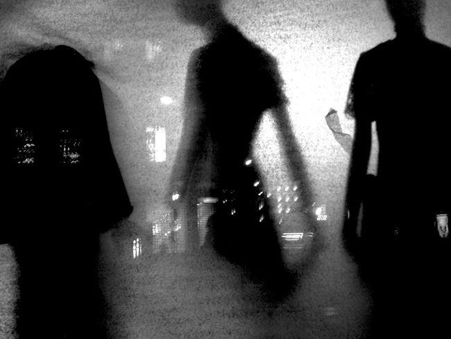 Dummy Story Bnw_friday_eyeemchallenge Throughthewindow Shop Window Shopwindow Under Construction... Dummies Shadow Light And Shadow Streetphotography Reflections