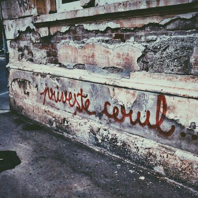 × priveşte cerul Watchthesky VSCO Bucharest ••••••••••••••••••••••••••••••••••••••••••••••••••••••••