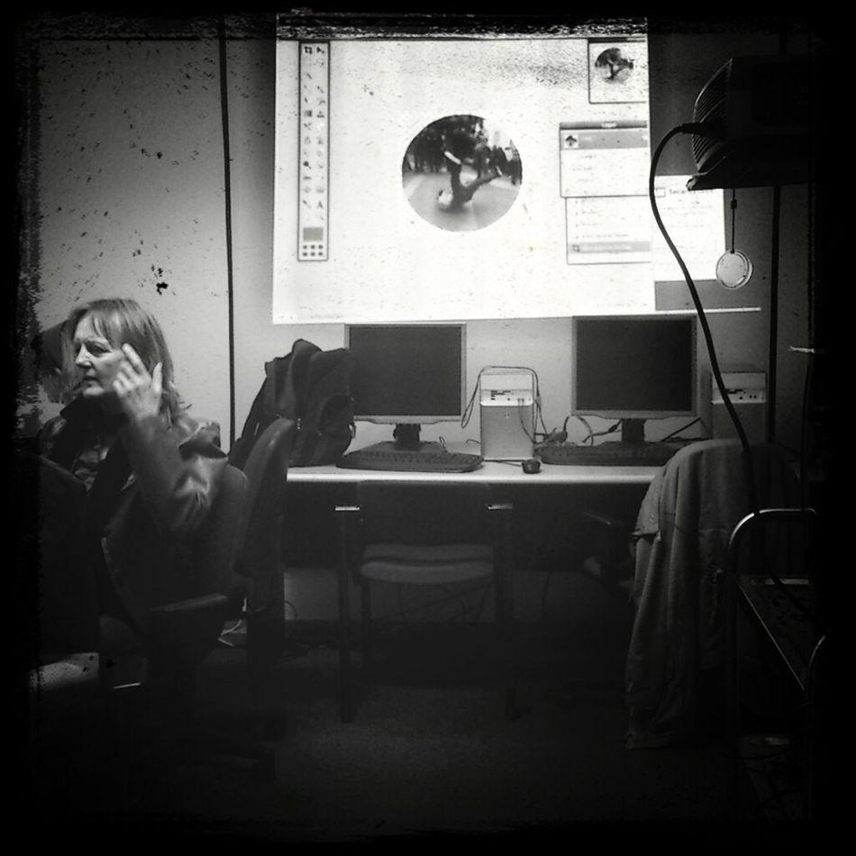 NEM Black&white EyeEm Black&white! Photo Editing For Beginners Workshop Pixrl.com