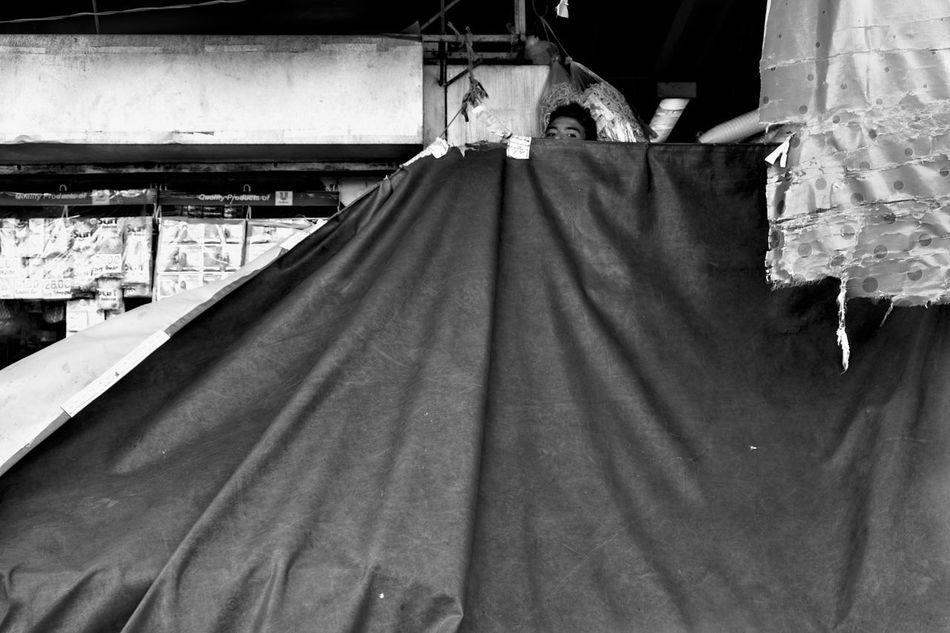 Coathanger Curtain Day EyeEm EyeEm Best Shots Hanging Indoors  Street Streetphotography