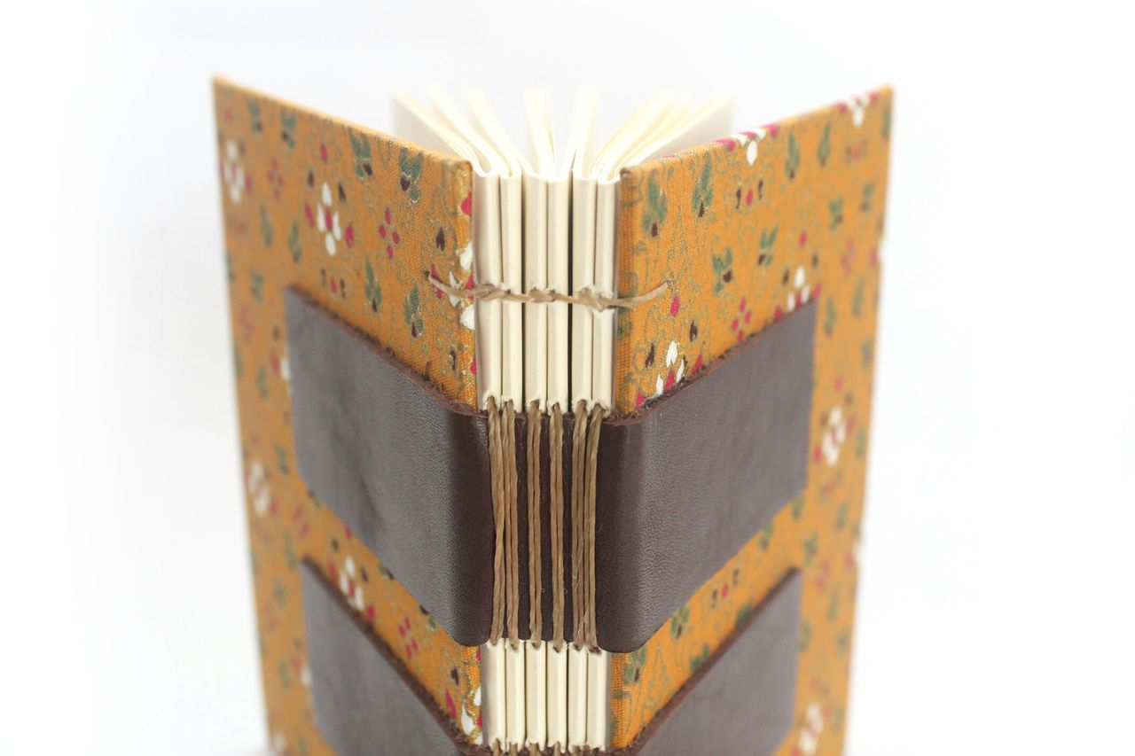 Beautiful stock photos of books, Book, Book Binding, Book Spine, Brown