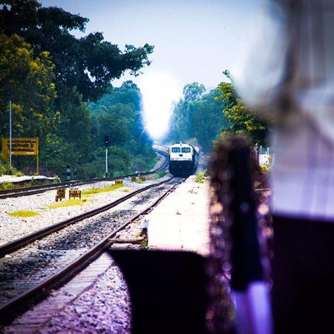 Longdirve Makalidurga Vscocam VSCO Nature Canon Indianphotographers Storiesofindia Photographylovers _soi
