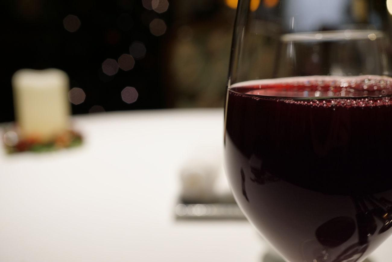 ジュース 赤 葡萄ジュース Juice