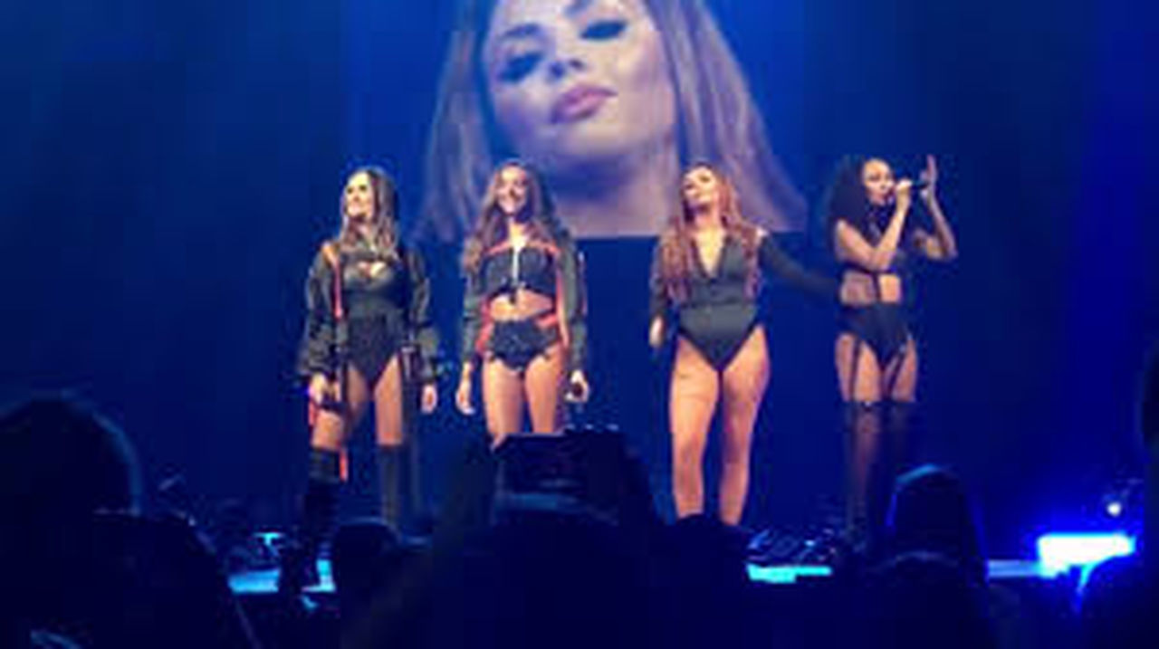 LITTLE MIX!! Little Mix  Little Mix Collage. Little Mixing It Music Performance Arts Culture And Entertainment People Nightlife Beautiful People Blond Hair Dancing Nightclub Young Adult Musician Glamour Young Women Dj Beauty Women Adult Adults Only Artist One Person